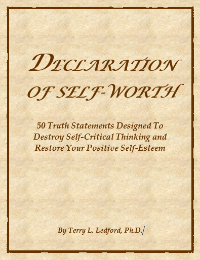 self worth essay Read media, body image and self-worth free essay and over 88,000 other research documents media, body image and self-worth running head: (media, body image and self-worth) media, body image and self-worth how the media influences the development of a.